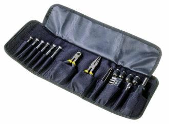 Werbeartikel Werkzeug-Set