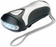 Dynamo LED-Lampe