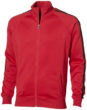 Court Full Zip Sweater Slazenger