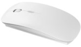Wireless PC-Maus Menlo