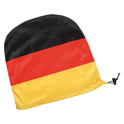 Kopfstützenüberzug Deutschland