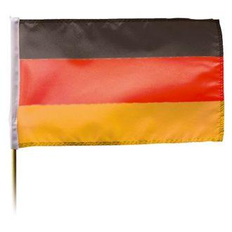 Fanartikel Deutschlandfahne