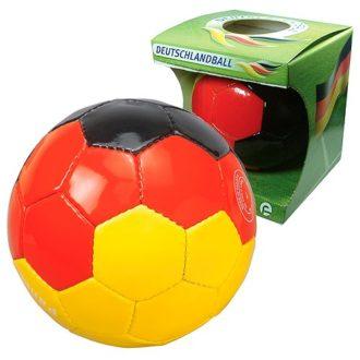 Fußball Werbeartikel Deutschland