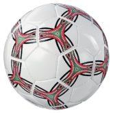 Fanartikel Fußball Winner