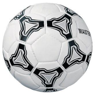 Fußball Fanartikel Final