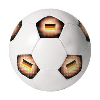 Fußball Fanartikel Deutschland