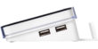 Werbegeschenk USB-HUB
