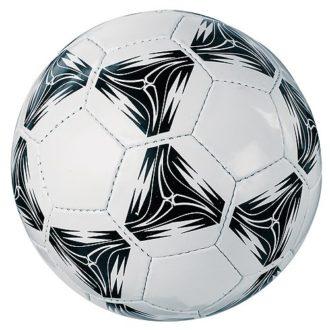 Fussball Fanartikel Goldstar