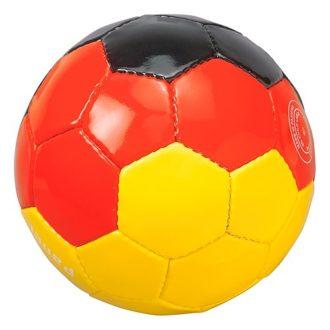 Werbeartikel Fussball Deutschland