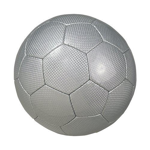 Fanartikel Fussball Big Carbon