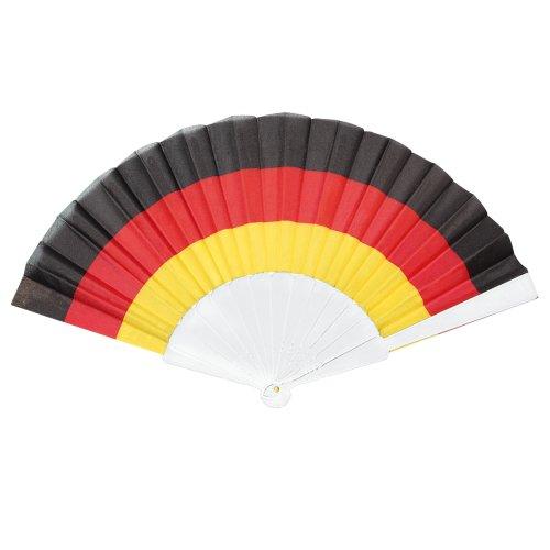 Fächer Nations Deutschland
