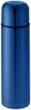 Isolierflasche - navy