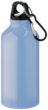 Trinkflasche - hellblau