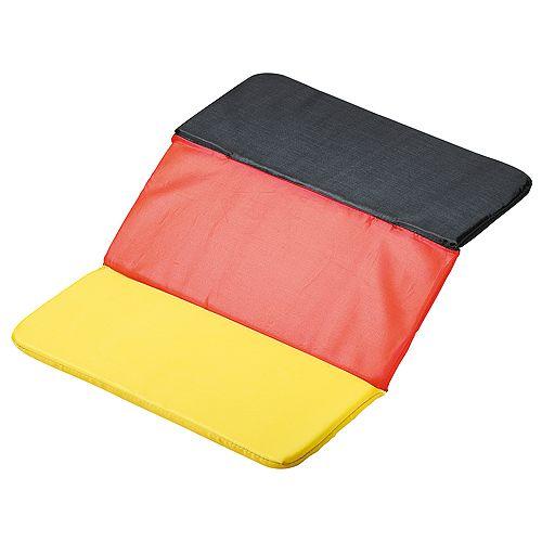 Sitzkissen Fan Deutschland