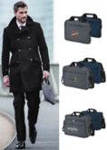 Taschen für Business & Freizeit