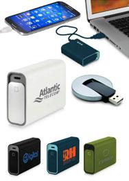Werbeartikel USB Sticks