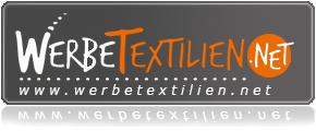 Werbetextilien Werbeartikel Werbemittel