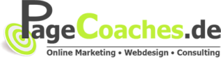 Onlinemarketing Pagecoaches