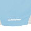 Ladies Running Shirt Langarm James & Nicholson - Reflexelemente