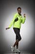 Ladies Running Jacket James & Nicholson - leicht zu tragen