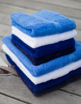 Luxury Bath Towel Towel City