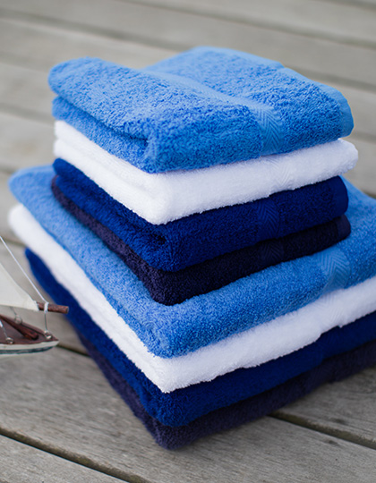 Luxury Bath Towel Towel City