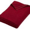 Bath Towel Myrtle Beach - burgundy