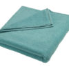 Bath Towel Myrtle Beach - mint