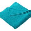 Discreet Bath Towel Myrtle Beach - atlantic