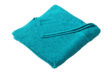 Discreet Bath Towel Myrtle Beach - atlantic