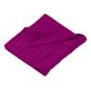 Discreet Bath Towel Myrtle Beach - violet