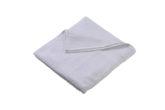 Discreet Bath Towel Myrtle Beach - white