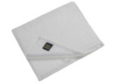 Guest Towel Myrtle Beach - white