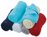 Handtücher besticken lassen Hand Towel Myrtle Beach