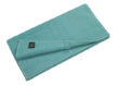 Hand Towel Myrtle Beach - mint