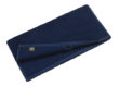 Hand Towel Myrtle Beach - dark navy