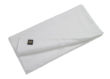 Hand Towel Myrtle Beach - white