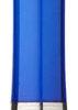 Nash Kugelschreiber - blau
