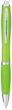 Nash Kugelschreiber - limone