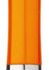 Nash Kugelschreiber - orange