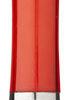 Nash Kugelschreiber - rot