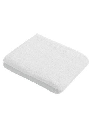 Economy Guest Towel Bear Dream - white