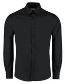 Mens Bar Shirt Long Sleeve Bargear