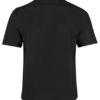 Mens Bar Shirt Short Sleeve Bargear - Rücken