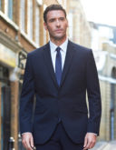 One Collection Jupiter Jacket Brook Taverner