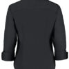 Womens Bar Shirt 3 4 Sleeve Bargear - Rücken