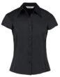 Womens Bar Shirt Cap Sleeve Bargear