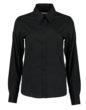 Womens Bar Shirt Long Sleeve Bargear