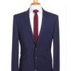Sophisticated Collection Cassino Jacket Brook Taverner - midblue