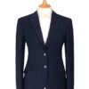 Sophisticated Collection Novara Jacket Brook Taverner - navy